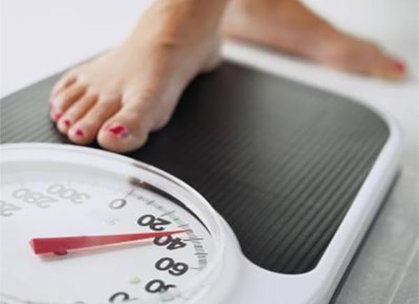rasvapõletus