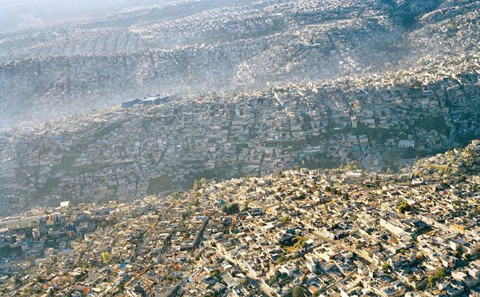 planet-pollution-overdevelopment-overpopulation-overshoot-14